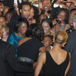 michelle-obama-cbcf-2012-4