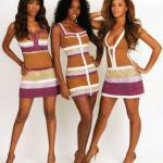 """Destiny's Child: un album pour l'anniversaire de leur premier hit """"No, no, no part 2"""""""