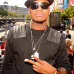 ne-yo-mtv-awards-2012