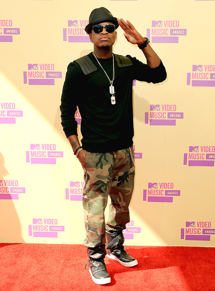 ne-yo-mtv-awards-2012-2
