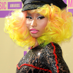 nicki-minaj-mtv-awards-2012