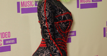 nicki-minaj-mtv-awards-2012-2