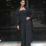 nicole-murphy-ny-fashion-week-4