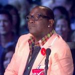 "Randy Jackson ne sera plus juge dans le célèbre show ""American Idol"""