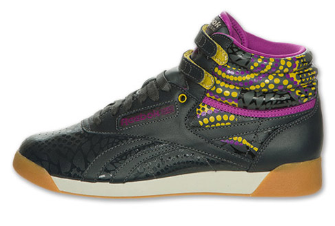 Keys Collection Alicia De Une Nouvelle Lance Chaussures Reebok mN8n0w
