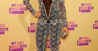rita-ora-mtv-awards-2012-2