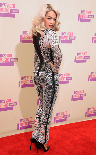 rita-ora-mtv-awards-2012-3