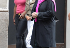 serena-williams-et-ses-amies-shopping
