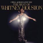 """Whitney Houston: un concert sera organisé en son honneur et elle recevra un """"Grammy Salute"""""""