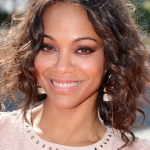 zoe-saldana-mtv-awards-2012