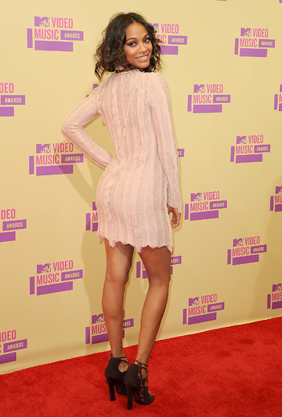 zoe-saldana-mtv-awards-2012-3