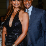 beverly-johnson-et-son-mari-gala