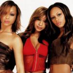 Natina du groupe Blaque est décédée dans un accident de voiture à Atlanta