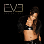 Eve dévoile son nouveau morceau intitulé