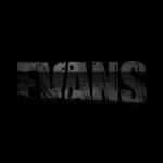 "Faith Evans sort sa nouvelle vidéo intitulée ""Tears of joy"""