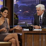 halle-berry-the-tonigh-show-3