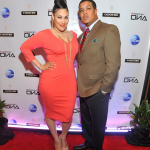 keke-wyatt-hip-hop-awards-after