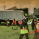 """Mya dévoile sa nouvelle vidéo """"Take Him Out"""" featuring Spice"""
