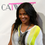 nia-long-catwalk