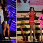 Black Girls Rock: Le meilleur de la soirée (Bonus)
