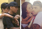 rihanna-chris-brown-karrueche