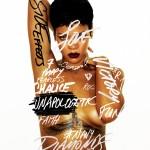 """Unapologetic"" de Rihanna devient Platinum"