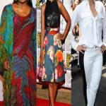 Alicia Keys, Kerry Washington et Susan L. Taylor sont les lauréates pour les Black Girls Rock 2012!