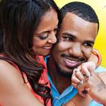 """VH1 annonce une nouvelle série télé réalité intitulée """"Marrying The Game"""""""