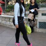 blac-chyna-fake-ass-4
