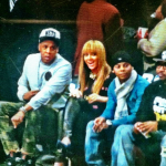 jay-z-et-beyonce-brooklyn-nets-3