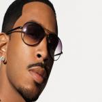 """Justin Bieber featuring Ludacris – """"All Around The World"""""""