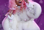 nicki-minaj-performance-ama