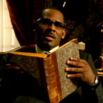 R. Kelly dévoile la suite de Trapped in the Closet Chapter 23-33