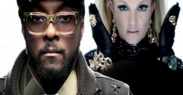 will-i-am-et-britney-spears