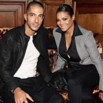 Janet Jackson et son boyfriend Wissam Al Mana se sont fiancés