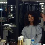 Alicia Keys dévoile un aperçu de la vidéo Brand New Me