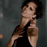 Alicia Keys dévoile sa nouvelle vidéo Brand New Me