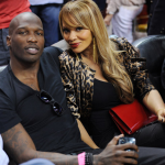 Evelyn Lozada veut donner une seconde chance à Chad Johnson