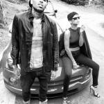 Rihanna accompagne Chris Brown en Côte d'Ivoire