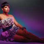 Fantasia est de retour avec un nouveau single intitulé Lose To Win