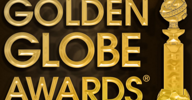 golden-globes-awards