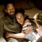 Django Unchained atteint les 15 millions de vente au Box Office américain