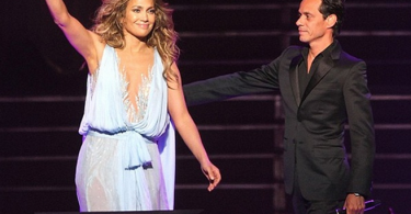 jennifer-lopez-et-marc-anthony-puerto-rico