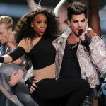 Kelly Rowland, Ciara et Jordin Sparks brillent aux VH1 Divas