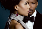 kerry-washington-et-jamie-foxx-la-confidential