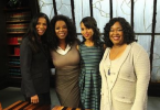 kerry-washington-oprah