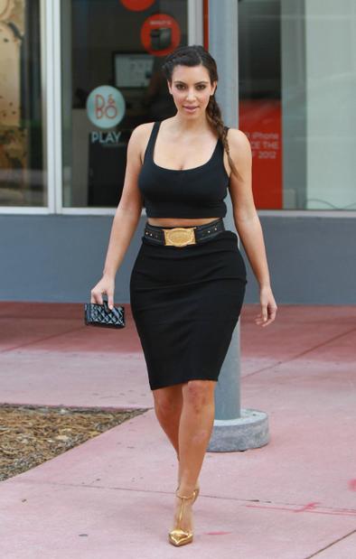 kim-kardashian-miami-