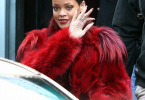rihanna-studio-paris