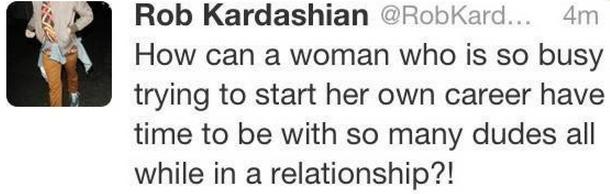rob-kardashian-tweet-2