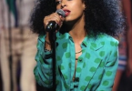solange-knowles-jimmy-fallon
